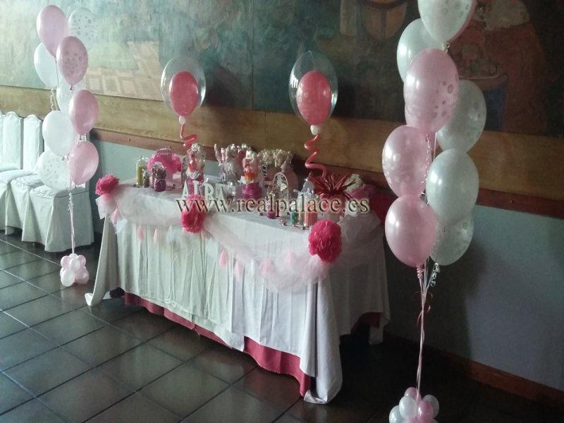 Candy Alba