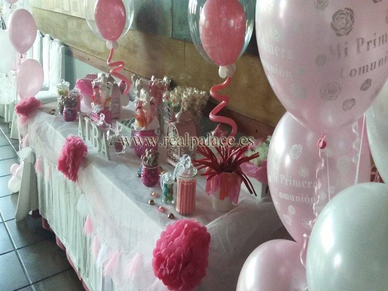 Candy Alba3